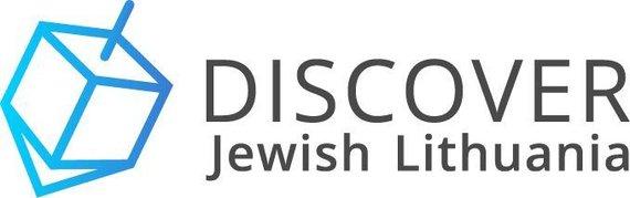 """Rytų Europos žydų kultūros ir istorijos tyrimų centro nuotr./""""Discover Jewish Lithuania"""""""