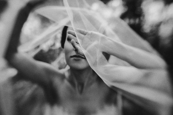 Linos Aidukės nuotr./Vestuvių fotosesijos akimirka