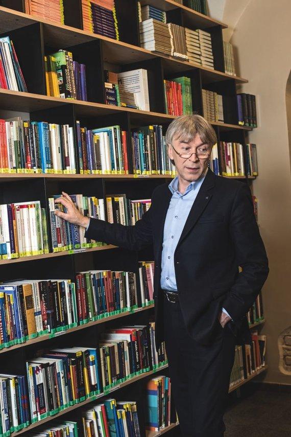 """Redos Mickevičiūtės/žurnalas """"Laima VELVET"""" nuotr./Alfredas Chmieliauskas"""