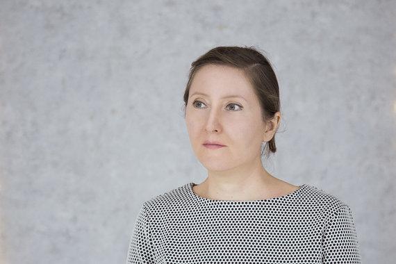 """""""4FoStudio"""" nuotr. /Ventė Viteikaitė"""
