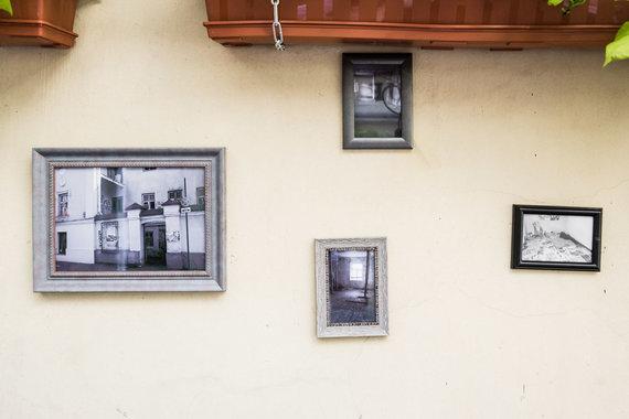 """""""Gediminas Gražys Photography"""" nuotr./Restoranas """"Mason"""""""