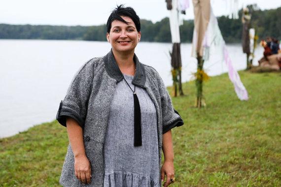 Eriko Ovčarenko / 15min nuotr./E.Targanskienė