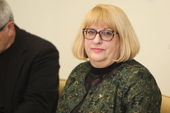 Eriko Ovčarenko / 15min nuotr./Audronė Jankuvienė