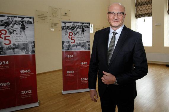 Eriko Ovčarenko / 15min nuotr./Ramūnas Butautas