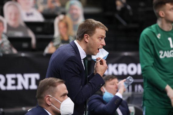 Eriko Ovčarenko / 15min nuotr./Paulius Motiejūnas
