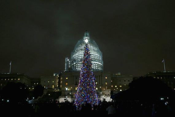 Huffingtonpost.com/Vašingtonas, JAV