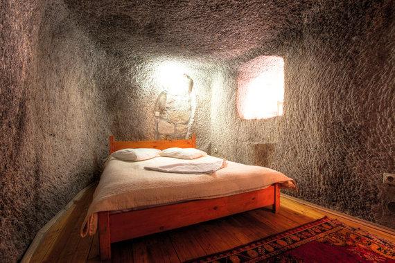 "Shutterstock.com/""Hobbit Hotel"""