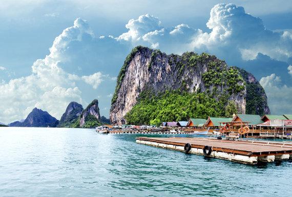 Shutterstock.com/Puketas