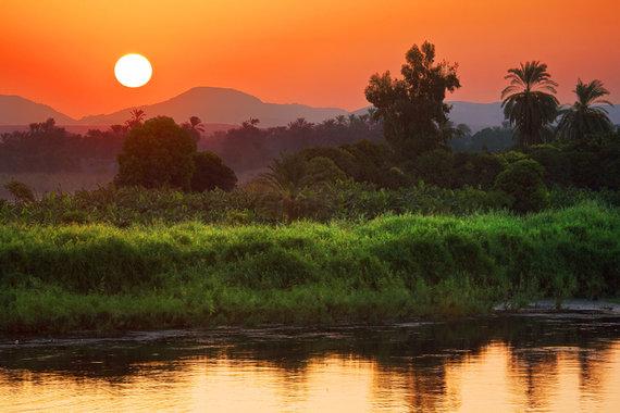 Shutterstock nuotr./Nilas
