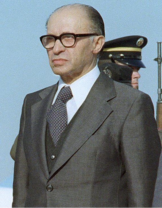 Wikimedia org./Menachemas Beginas