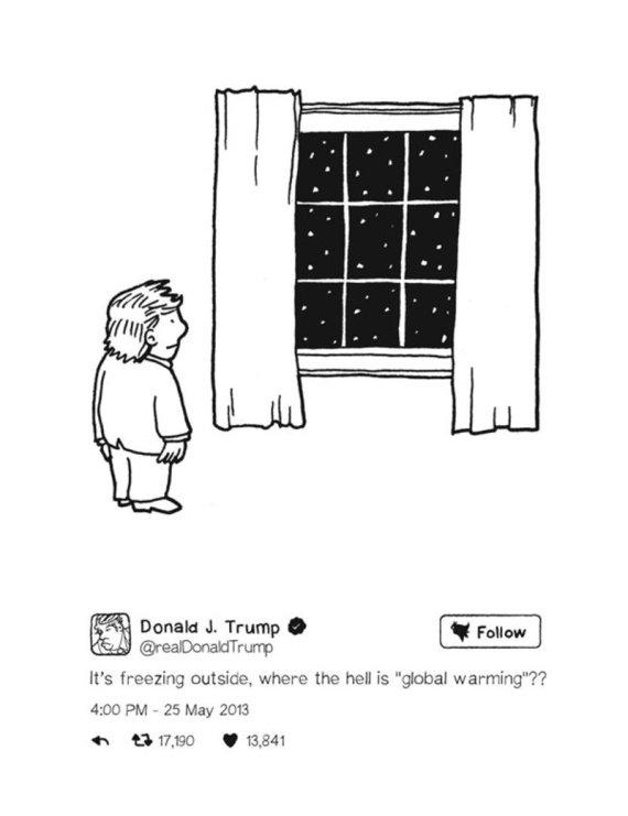 "Knygos puslapis/Knyga ""Sh*t My President Says"""