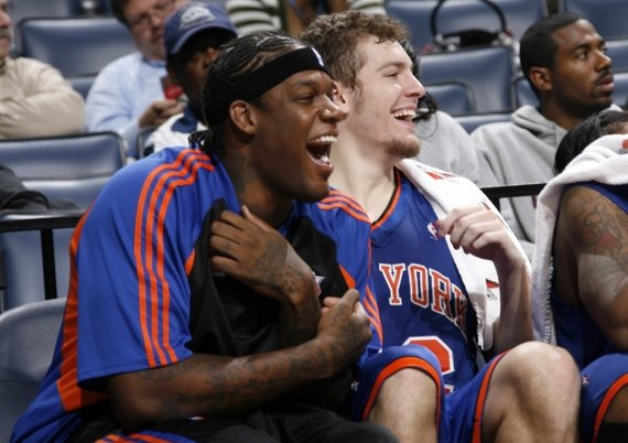 "AFP/""Scanpix"" nuotr./Eddy Curry"