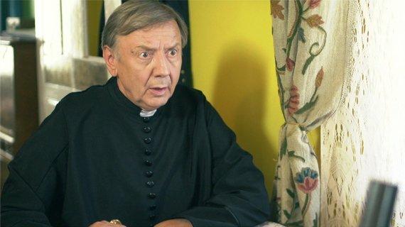TV3 nuotr./Jonas Braškys