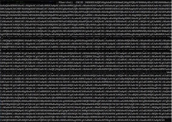 """""""Powershell"""" kodas"""