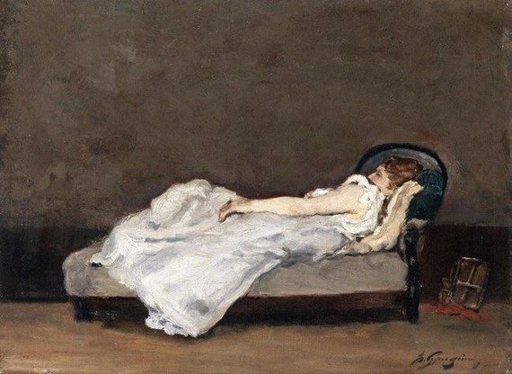 wikimedia.org/Alpimo sofa