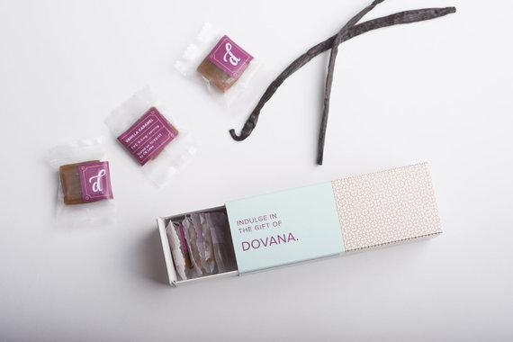 """Asm. archyvo nuotr./Lietuviškų šaknų turinti Melissa ir jos vyras Kalifornijoje verda saldainius su kanapėmis """"Dovana"""""""