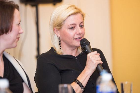 Romano Niedzwieckio/zw.lt/Ana Zlotkovska
