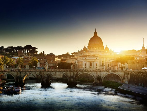 123rf.com nuotr./Roma