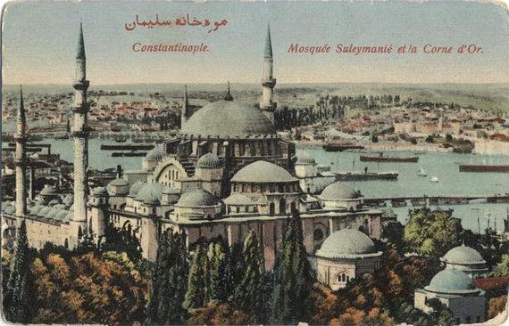 Konstantinopolis krito 1453 m. pavasarį, kai LDK valdė Jogailos sūnus Kazimieras