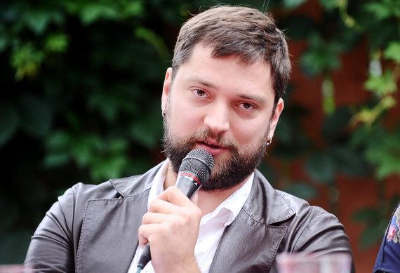 Leonas Somovas
