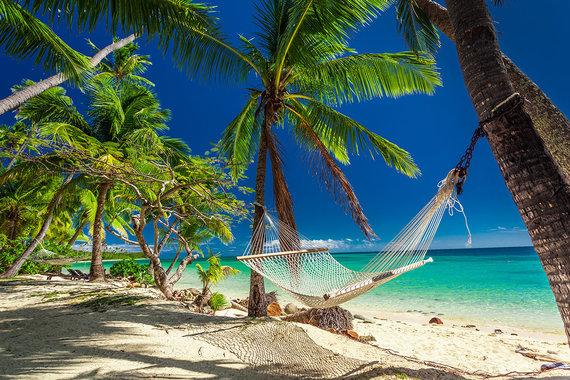 Shutterstock.com/Fidžis