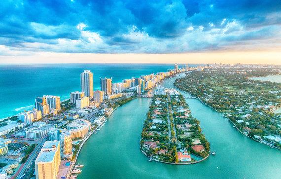 Shutterstock.com nuotr./Majamis