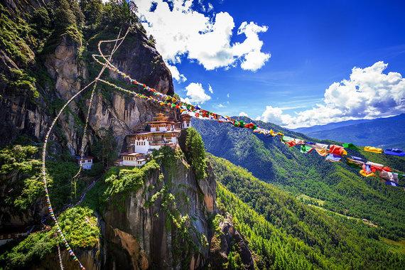 Shutterstock.com nuotr./Butanas