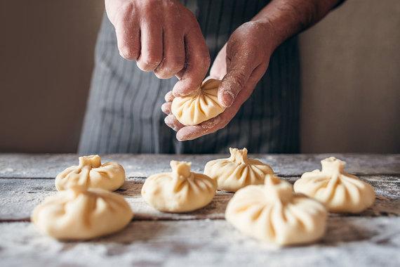 Shutterstock.com nuotr./Chinkaliai