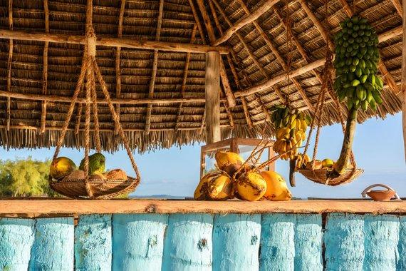 """Boutique Travel"" nuotr./Kuba"