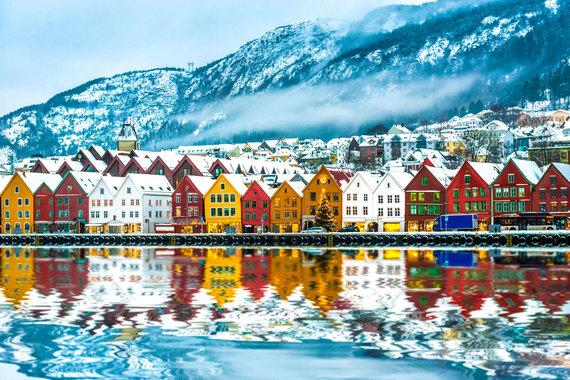123rf.com nuotr./Bergenas