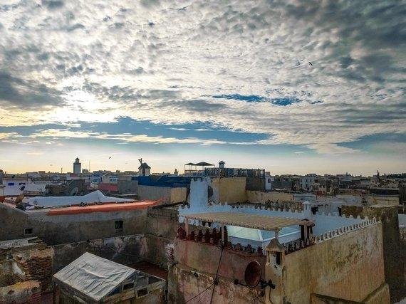 A.Urbano nuotr./Saviros dienos