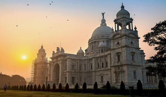 Shutterstock.com nuotr./Kolkata