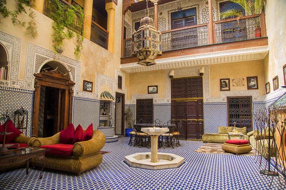 Shutterstock.com nuotr./Riadas