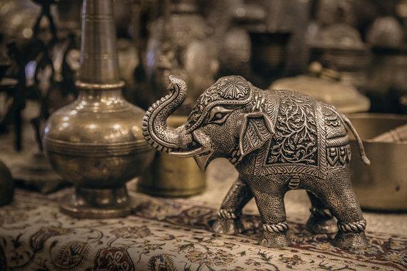 Shutterstock.com nuotr./Drožiniai