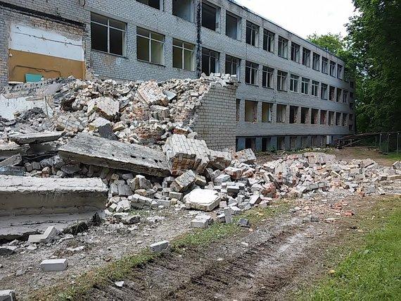 L. Sėlenienės nuotr./Kretingos muziejus