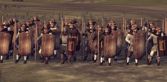 "Stopkradras/LDK kariai žadime ""Medieval II Total War"""