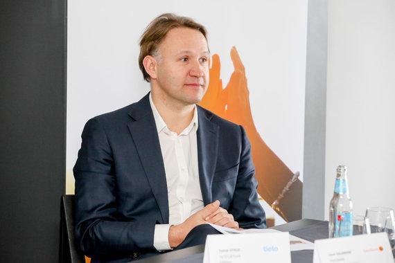 Tomas Vitkus