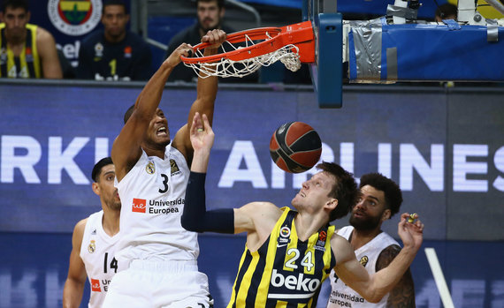 Getty Images/Euroleague.net nuotr./Anthony Randolphas