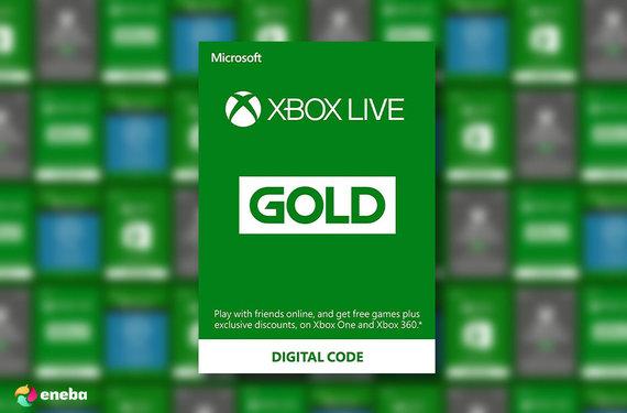 """Partnerio nuotr./""""Xbox live"""""""