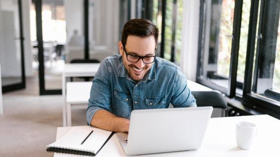 Shutterstock nuotr./Grįžtamasis ryšys: 3 išmanūs įrankiai, padėsiantys sulaukti jo iš klientų