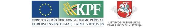 KPF ZUM logo
