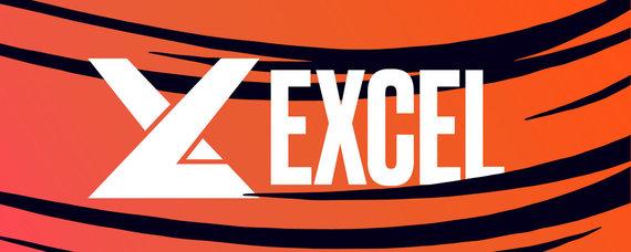 """Excel Esports"""