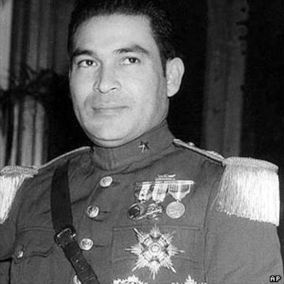 en.wikipedia.org/Generolas Fulgencio Batista