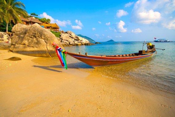 123rf.com nuotr./Puketas