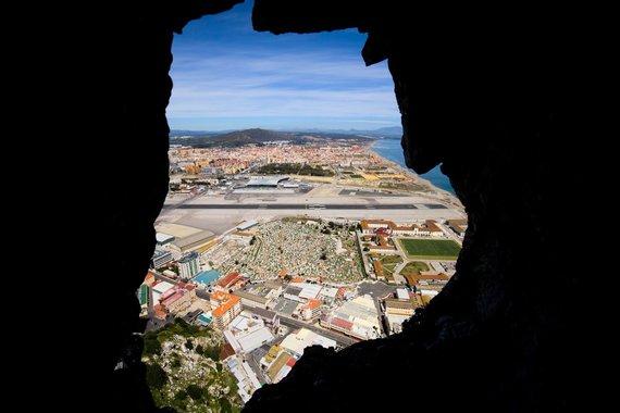 123rf.com/Gibraltaras