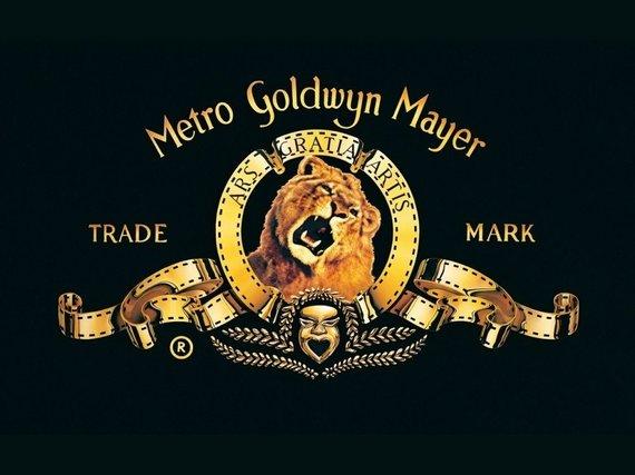 "wikia.com/""Metro-Goldwyn-Mayer Lion Corporation"""