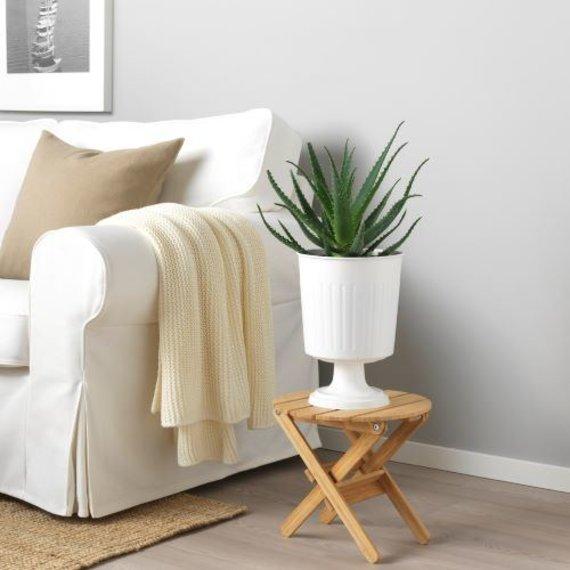 Ikea nuotr./Namų atnaujinimas