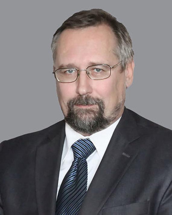 Vladimiras Bobrovas