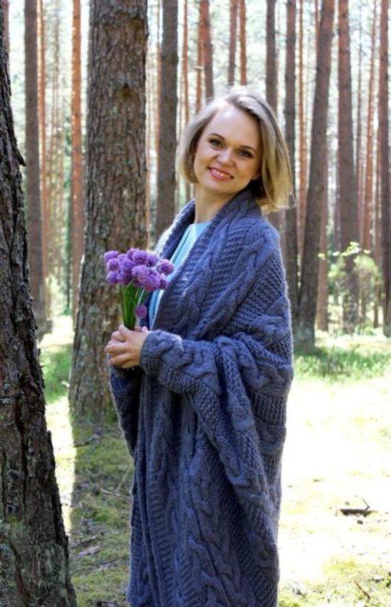 Asmeninio albumo nuotr./Ingrida Kuprevičiūtė