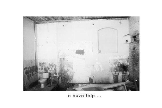 Lauros Byčenkovos nuotr./Apartamentų turistams Vilniaus senamiestyje interjeras